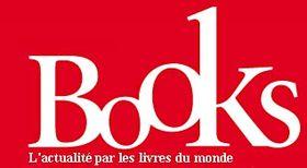 280px-Books01