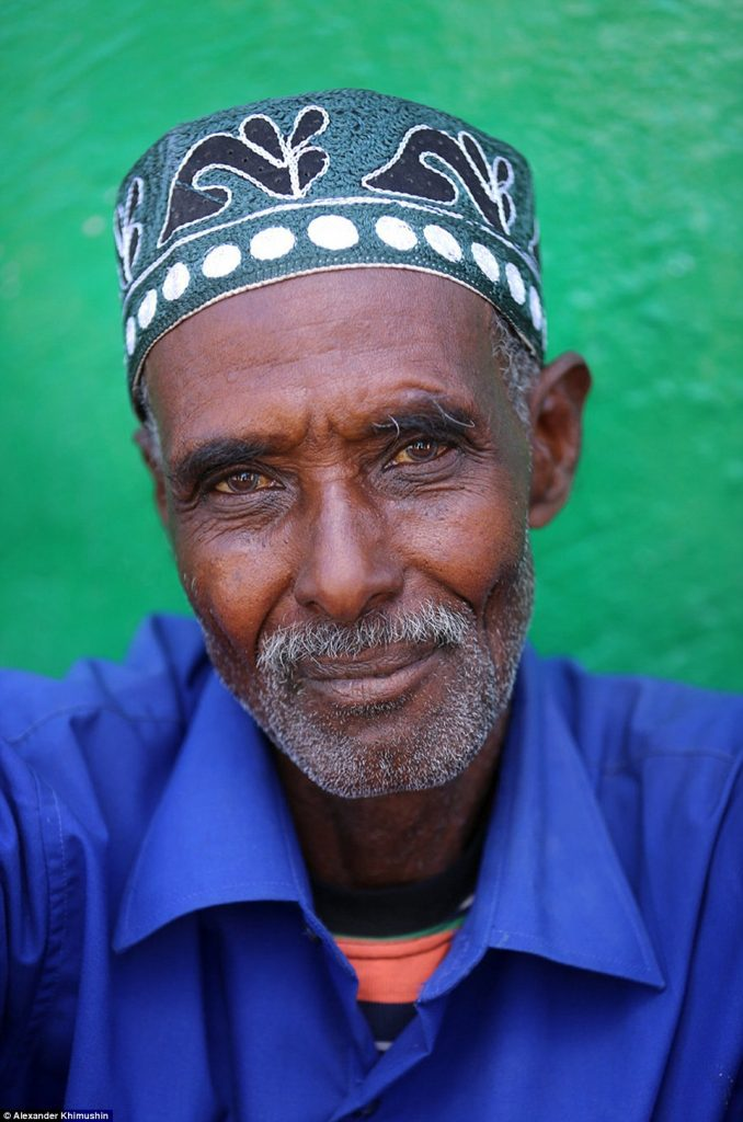 33F8518100000578-3580311-Somaliland_man_from_Hargeisa_is_seen_influenced_by_western_cultu-a-7_1462773024956