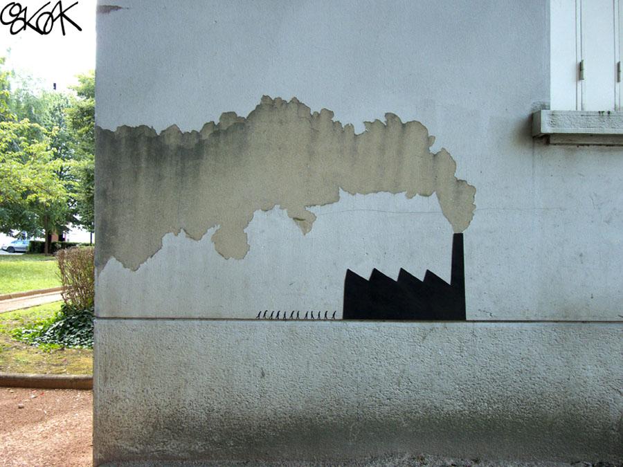 4_L'usine France 2012