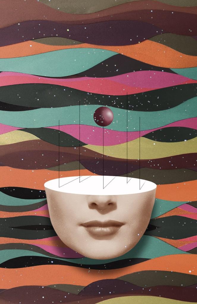 Réinitialisez votre cerveau