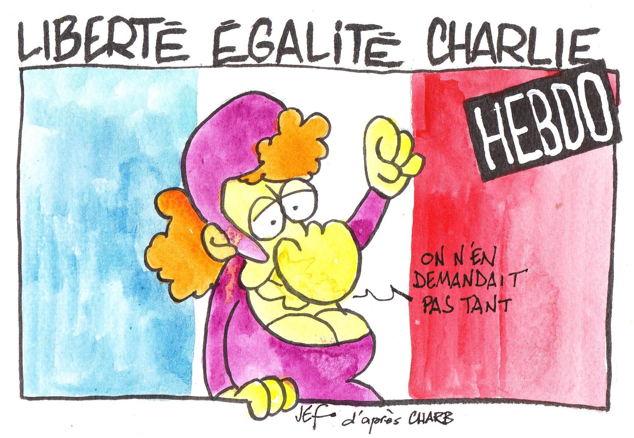 CHARLIE 4_0001 (1)