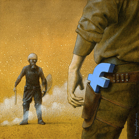 Facebook-by-pawel-kuczynski-08
