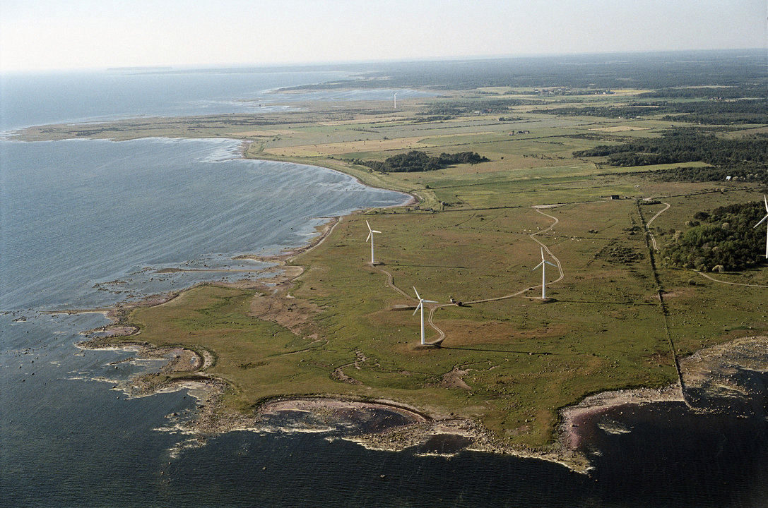 © collectif Argos - www.collectifargos.com - Gotland