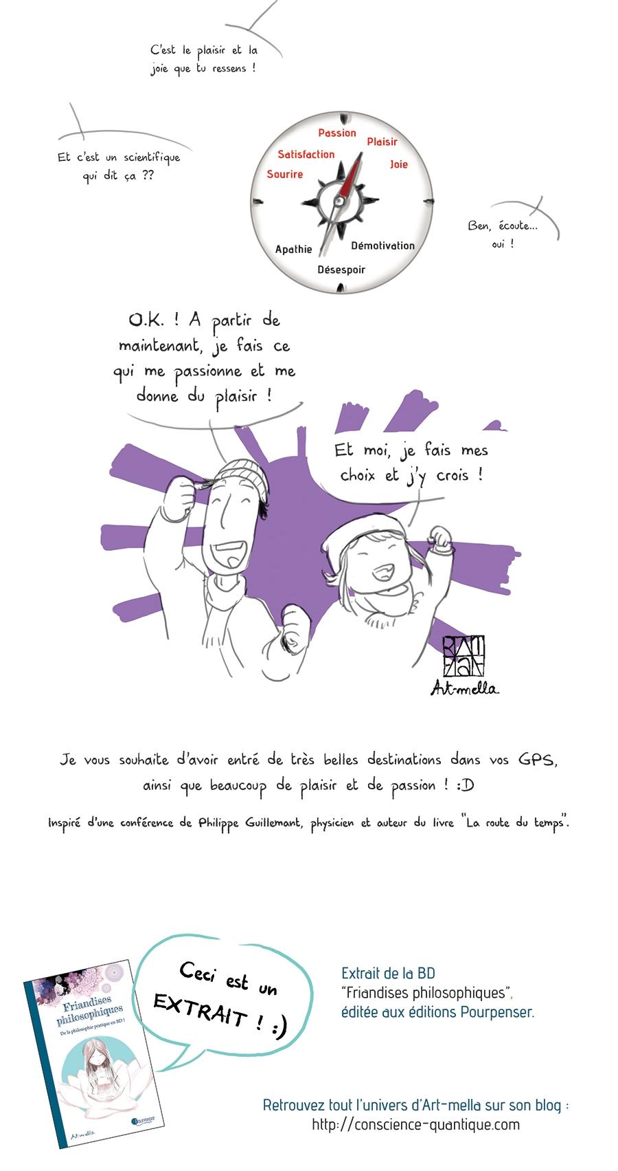 Le_temps_nexiste_pas6
