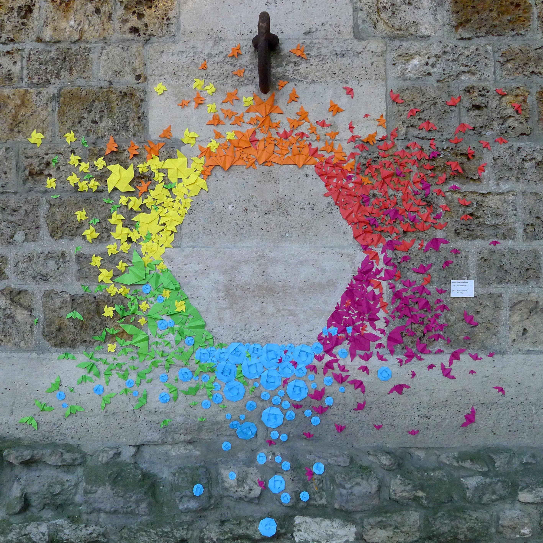 Mademoiselle-Maurice-Origami-Street-Art-3
