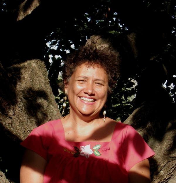 Rosângela Corrêa