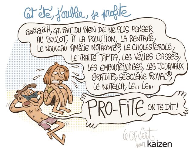 Profite-FB