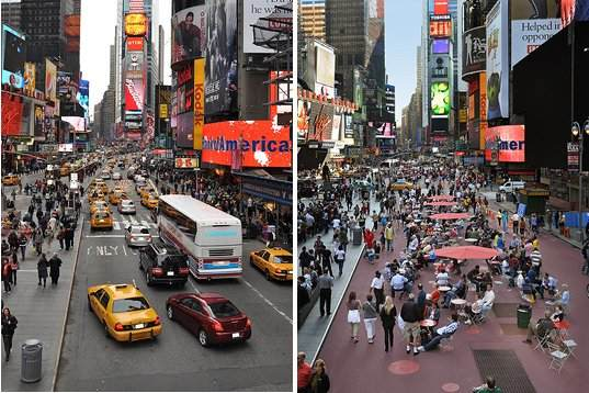Times-Square-Before-and-After-1