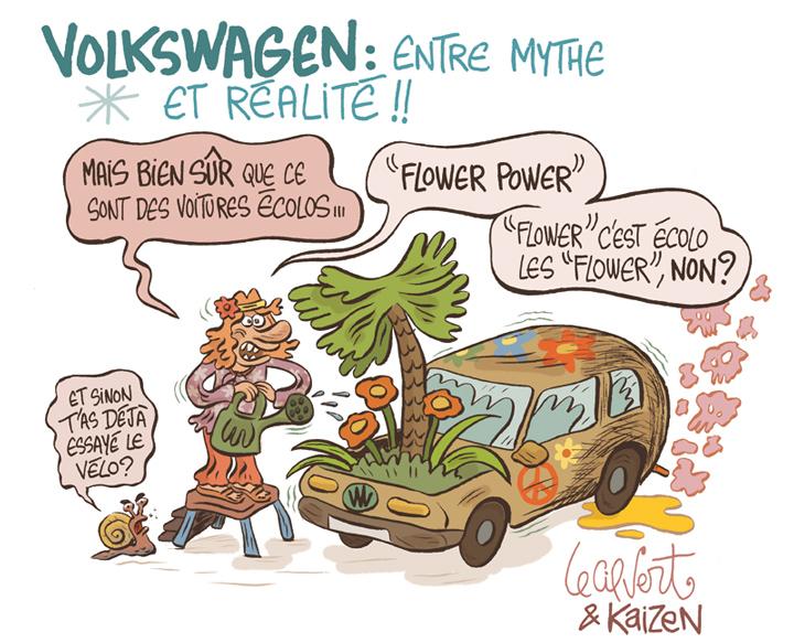 Volkswagen-Le-Cil-Vert