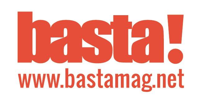 basta1