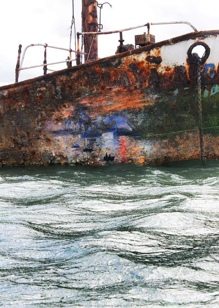 brooklyn-street-art-pejac-maximiliano-ruiz-santander-spain-10-14-11-web