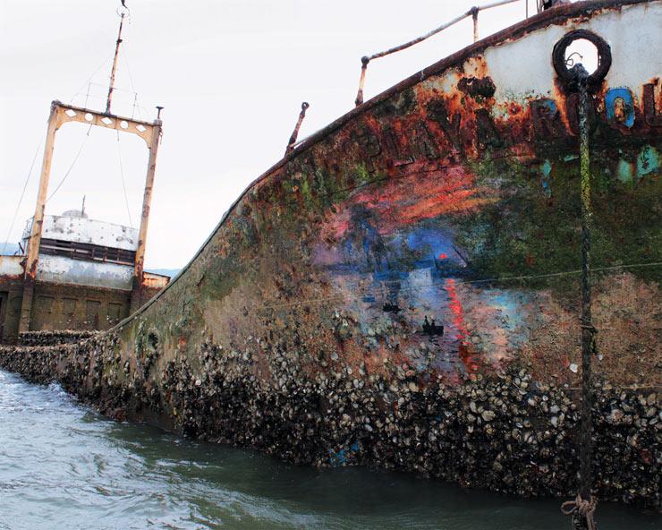 brooklyn-street-art-pejac-maximiliano-ruiz-santander-spain-10-14-web-4