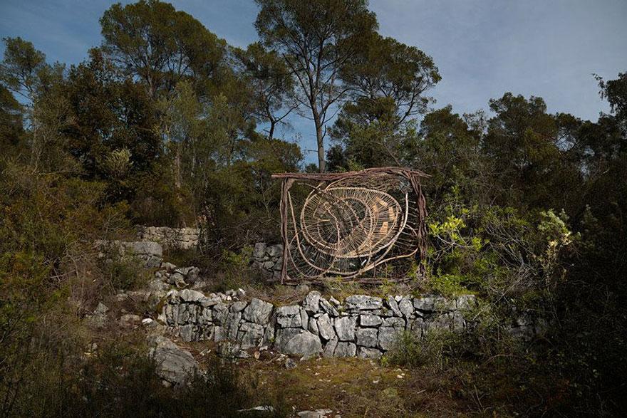 forest-land-art-nature-spencer-byles-111