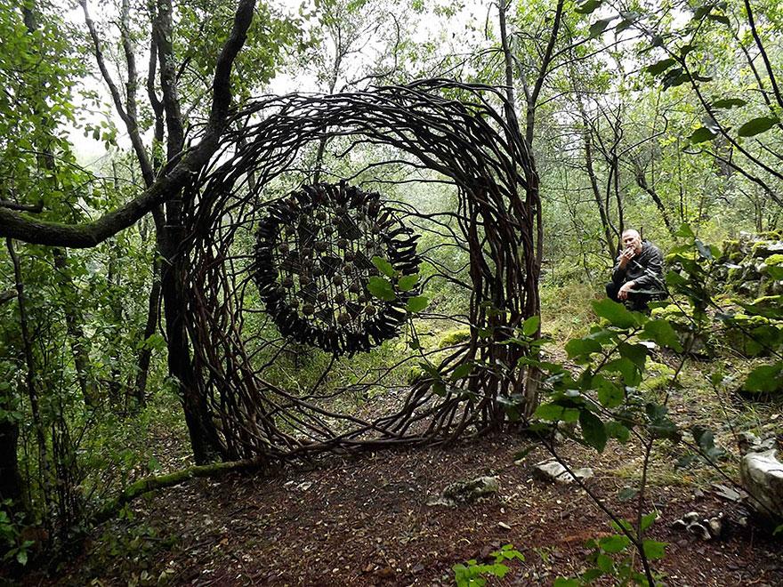 forest-land-art-nature-spencer-byles-91
