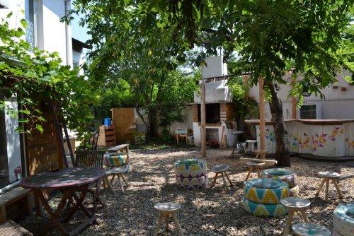 jardin_de_casa_de_pe_chei-6e3d1