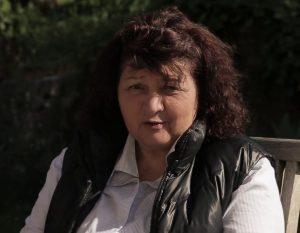 Lydia Bourguignon