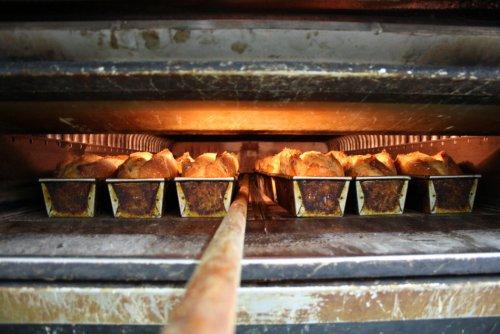 Le bilan carbone de la production de pain pourrait devenir un argument supplémentaire de vente pour le boulanger.