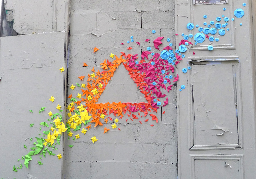 street-art-Mademoiselle-Maurice