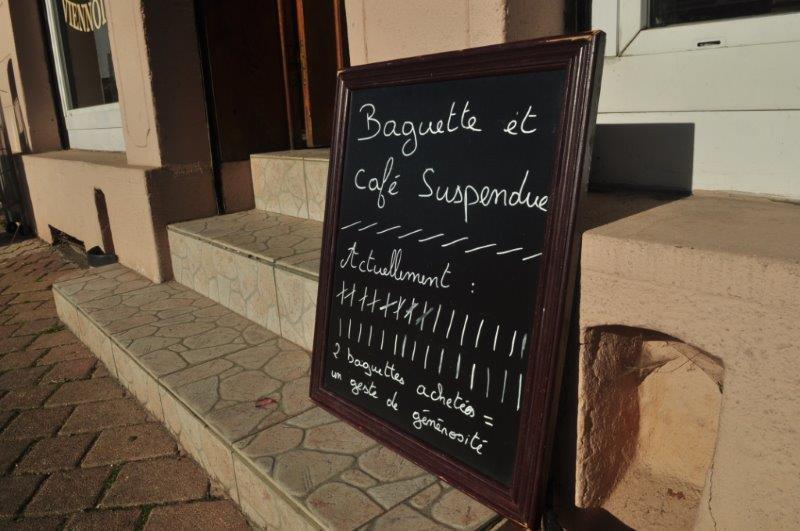 Kaizen Boulangerie Bischheim