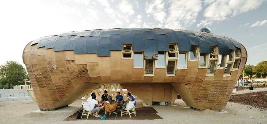 fab_lab_house_p200710_ag1