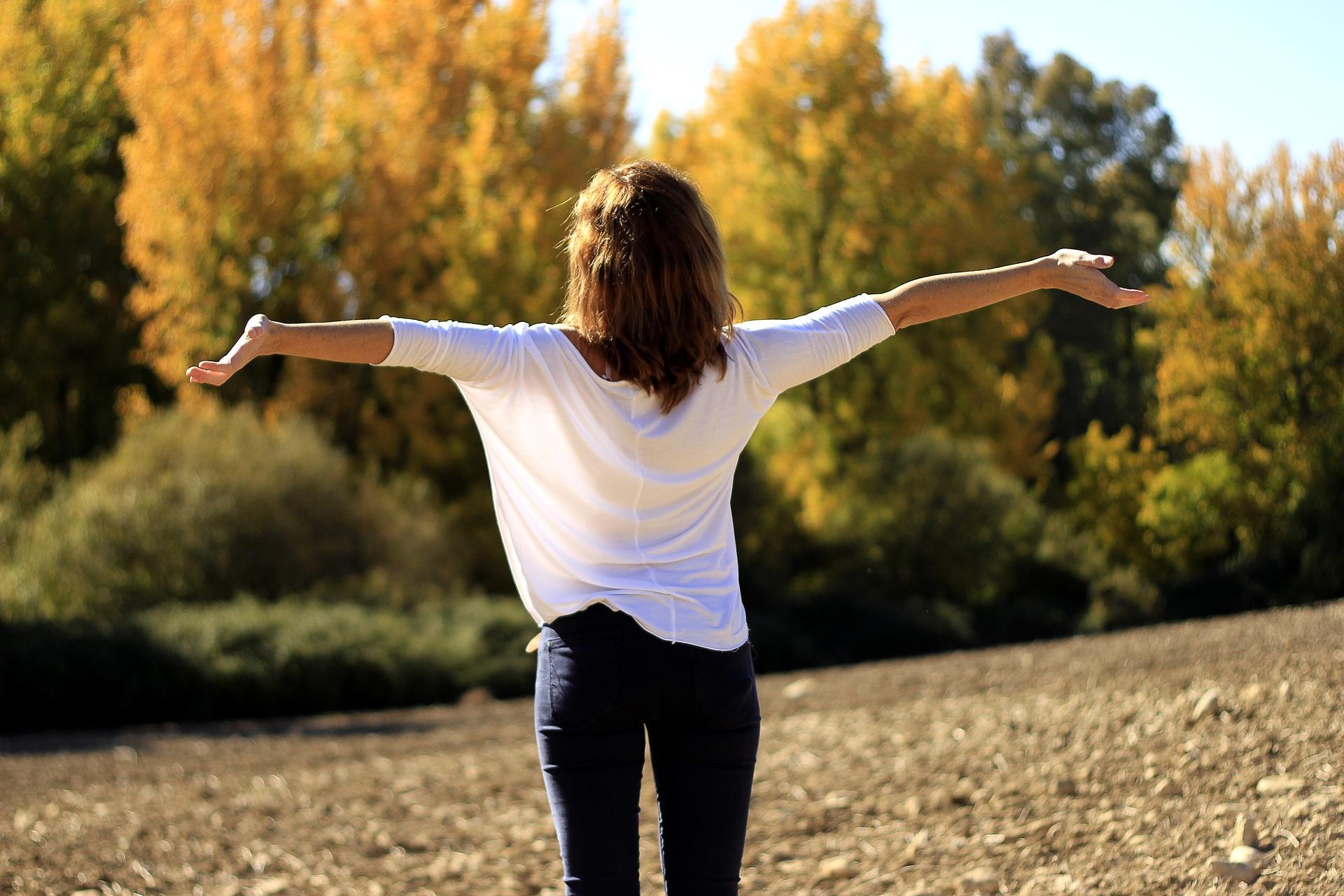 Adopter la « slow » attitude : 10 conseils pour ralentir - Kaizen
