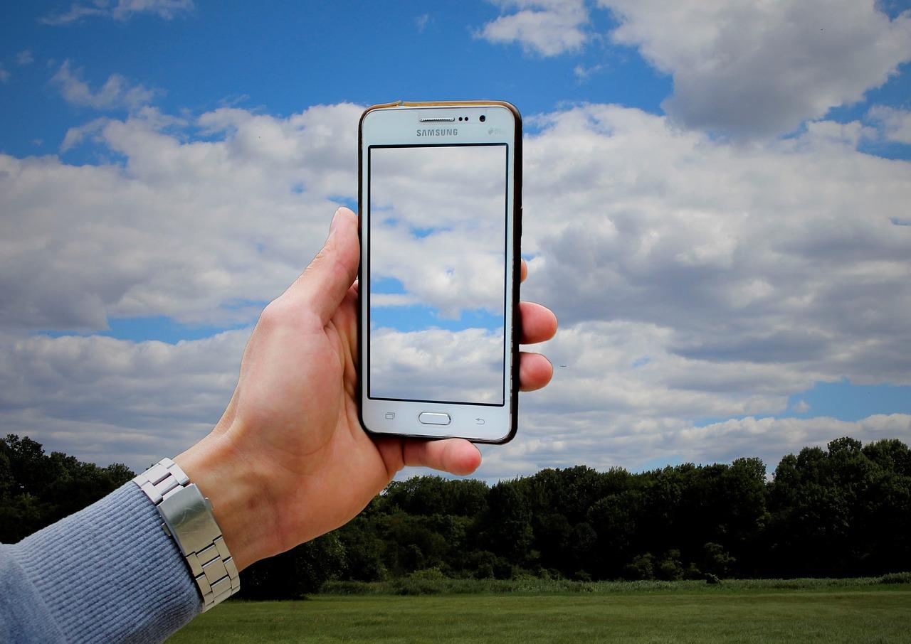 Mon smartphone est quantique - Kaizen