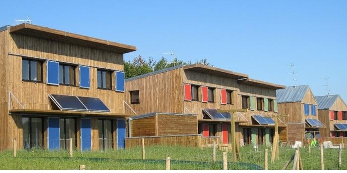 LogemeLogements sociaux écologiques de Langouët construits sous le mandat de Daniel Cueff (auteur-rice inconnu-e)nts sociaux écologiques de Langouët (auteur-rice inconnu-e)
